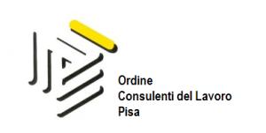 Consulenti del Lavoro_Logo descrizione