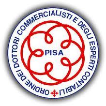 logo CNDCEC_Pisa_